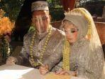 16-6-2021-prosesi-pernikahan.jpg