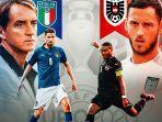 16-besar-euro-2020-italia-vs-austria-minggu-2762021-dinihari-pukul-0200-wib.jpg