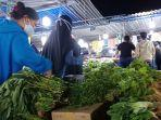 16022021harga-sayuran-di-pasar-tos-3000.jpg