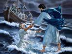 1604_rohani_yesus-menyelamatkan-petrus-yang-terjebur-ke-dalam-laut-2.jpg