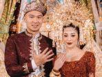 16102020_nikita-willy-dan-indra-priawan-menikah.jpg