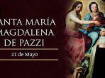1610_rohani_lukisan-santa-maria-magdalena-1.jpg