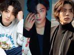 16112019_jungkook-bts-woo-doo-hwan-dan-park-bo-gum-dengan-rambut-panjangnya.jpg
