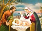 1612_rohani_bayi-yesus-lahir-di-kandang-betlehem-1.jpg