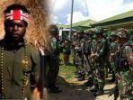 17-08-2019-pasukan-tni-yang-bertugas-di-papua.jpg