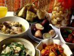 17-5-2020-hidangan-lebaran-ketupat-resep.jpg