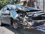 17-6-2021-ilustrasi-mobil-terlibat-kecelakaan.jpg