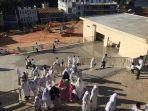 17022020_masjid-agung-anambas.jpg