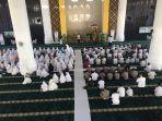 17022020_masjid-agung-anambas3.jpg