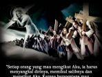 1702_rohani_pikul-salib-ikut-tuhan-yesus-2.jpg