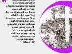 1702_rohani_rabu-abu.jpg