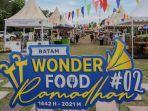 17042021batam-wondefood-ramadhan.jpg
