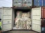 17072019-sampah-plastik-kamboja.jpg