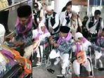 17072019_kakek-mahmud-marahi-petugas_foto-viral.jpg