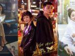 17072020_5-drama-korea-terbaik-2020.jpg
