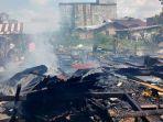 17072021kebakaran-di-belakang-pasar-ikan-dabo.jpg