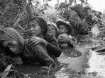 17082019_situasi-perang-vietnam.jpg