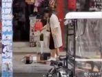 17082019_wanita-di-china-tusuk-pacar-karena-es-krim.jpg