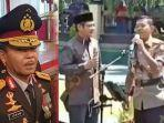 17112019_viral-video-jendera-polisi-idham-aziz-nyanyi-bareng-pasha-ungu.jpg