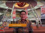 17112020_direktur-utama-bursa-efek-indonesia-inarno-djajadi.jpg