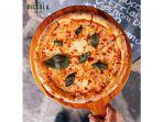 17122020santapan-italia-piccola-stella-restaurant.jpg