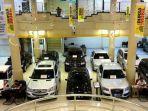 18-1-2021-harga-mobil-bekas-di-tahun-2021.jpg