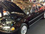 18-12-2020-honda-accord-maestro-1991-mobil-bekas-mobi-sedan-bekas.jpg