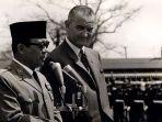 18-3-2021-soekarno-presiden-sukarno.jpg