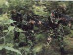 18-7-2019-serbuan-komando-personil-kopassus.jpg