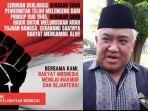 18-8-2020-kami-koalisi-aksi-menyelamatkan-indonesia-din-syamsuddin.jpg