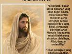 1804_rohani_bekerjalah-untuk-kehidupan-kekal.jpg