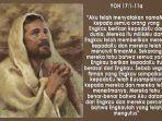 1805_batam_yesus-berdoa-untuk-murid-nya.jpg