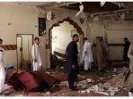 18102019-bom-afghanistan2.jpg