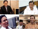 19-07-2019-calon-menteri-siapa-saja.jpg
