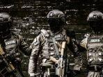 19-07-2019-foto-ilustrasi-batalyon-intai-amfibi-yontaifib-marinir.jpg