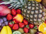 19-5-2020-buah-buahan.jpg