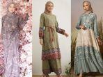 1904_-dress-lebaran.jpg