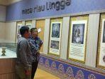 19092020museum-batam-raja-ali-haji.jpg