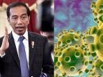2-3-2020-warga-indonesia-posotof-virus-corona.jpg