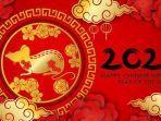 20-1-2020-deretan-kata-bijak-ucapan-gong-xi-fa-cai-tahun-baru-imlek-2020.jpg