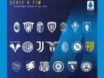 20-klub-seria-a-musim-20202021.jpg