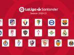 20-klub-yang-akan-berkompetisi-di-la-liga-santander-20202021.jpg