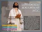 2005_batam_yesus-berdoa-kepada-umat-nya.jpg