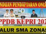 2006_ppdb-kepri-2021.jpg