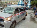 2008_ambulans.jpg