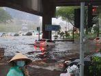 2008_banjir-di-singapura.jpg