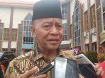 2019_juni_walikota-syahrul_tanjungpinang.jpg