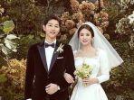 2019_park-bo-gum-dituduh-jadi-penyebab-perceraian-song-hye-kyo.jpg