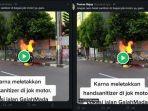 21-6-2020-viral-di-twitter-motor-terbakar-di-yogyakarta-disebut-gara-gara-hand-sanitizer.jpg