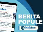 21042020-berita-populer-tribunbatamid.jpg